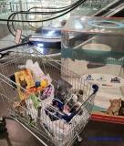 Помогаем животным вместе с ProStore и Purina